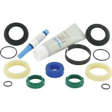 FESTO Seal Kit ; Model: Seal Kit - ADN-40-P-A ; Part No: 673624