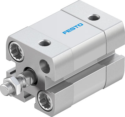 ADN (Compact Cylinder - Male)