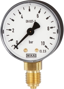 Pressure-Gauge-ms-body