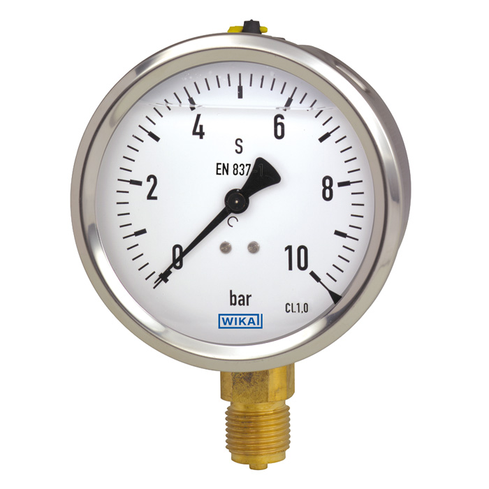 pressure-gauge-ss-body-brass-internal